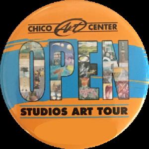Open Studio Art Tour