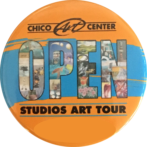 Open Studio Art Tour